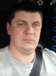 Mikhail, 33  , Gukovo