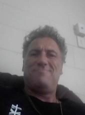 Michael Naylor, 48, Australia, Mackay
