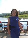 Tanya, 41, Vinnytsya