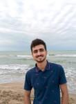 Marat, 23  , Poltava