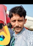 Rakesh Choudhary, 25  , Thane