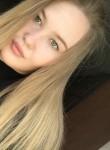 Natasha, 19, Moscow