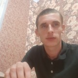 Vitaliy, 25  , Kiliya