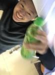 李健平, 19, Changchun