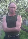 aleksandr, 50  , Bakhchysaray