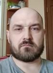 Dmitriy, 48  , Kazan
