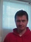 Sergey, 36  , Lubny