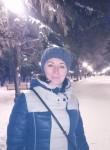 Viktoriya, 40  , Barvinkove
