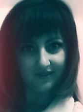 Ekaterina, 31, Ukraine, Makiyivka