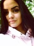 Diana, 20, Lotoshino