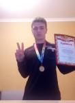 Albert, 18  , Rostov-na-Donu