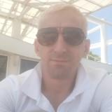 Oleg, 36  , Vyshhorod
