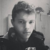 Антон, 18  , Mogiliv-Podilskiy