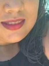 Alyne, 28, Brazil, Lorena