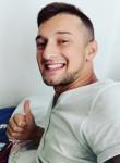 Igor Luba, 25  , Schoeneiche