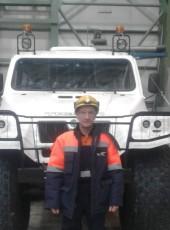 Sergey, 47, Kazakhstan, Ekibastuz