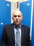 Nikolay, 54  , Athens