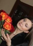 Evgeniya, 34, Novosibirsk