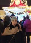 Людмила, 35, Warsaw