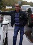 Alik, 56  , Georgiyevsk