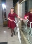 Svetlana, 44  , Barnaul