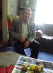 maykl, 58  , Odessa