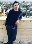 Gurgen, 25  , Yerevan