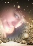 yulenka, 35  , Bodaybo
