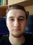 Tim, 25, Volgodonsk