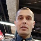 Sasha, 41  , Moscow