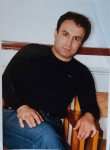 Robert, 45  , Tbilisi