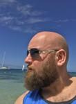 stlman, 38  , Overland