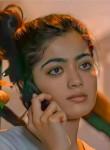 Aarti, 19, Pune