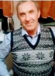 Gennadiy , 60  , Yuzhno-Sakhalinsk