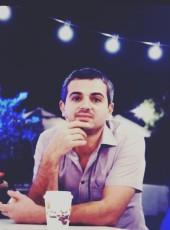 Sergey, 35, Russia, Sochi