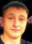 igor, 31, Khabarovsk