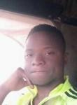 Biz, 26  , Porto-Novo