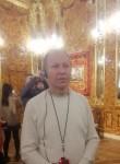 Sergey, 55  , Yekaterinburg