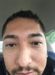 Joesa, 29, Brigham City