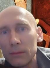 MARAT, 42, Russia, Ufa