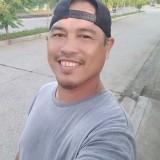 Randy, 46  , Dasmarinas