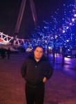 kamran hadiyev, 30, Baku
