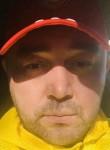 Albert, 36, Orsk