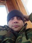 Nikolay, 30  , Nizjnjaja Tavda
