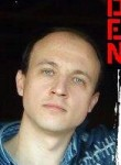 Denis, 37  , Novosibirsk