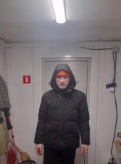 Dmitriy, 33, Russia, Mozhaysk