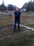 Andrey, 40  , Zmeinogorsk