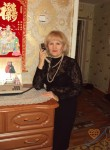 Natasha_40, 59  , Nizhnekamsk