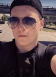 Andriy, 26  , Tumba