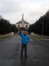 Ruslan, 35, Russia, Saratov